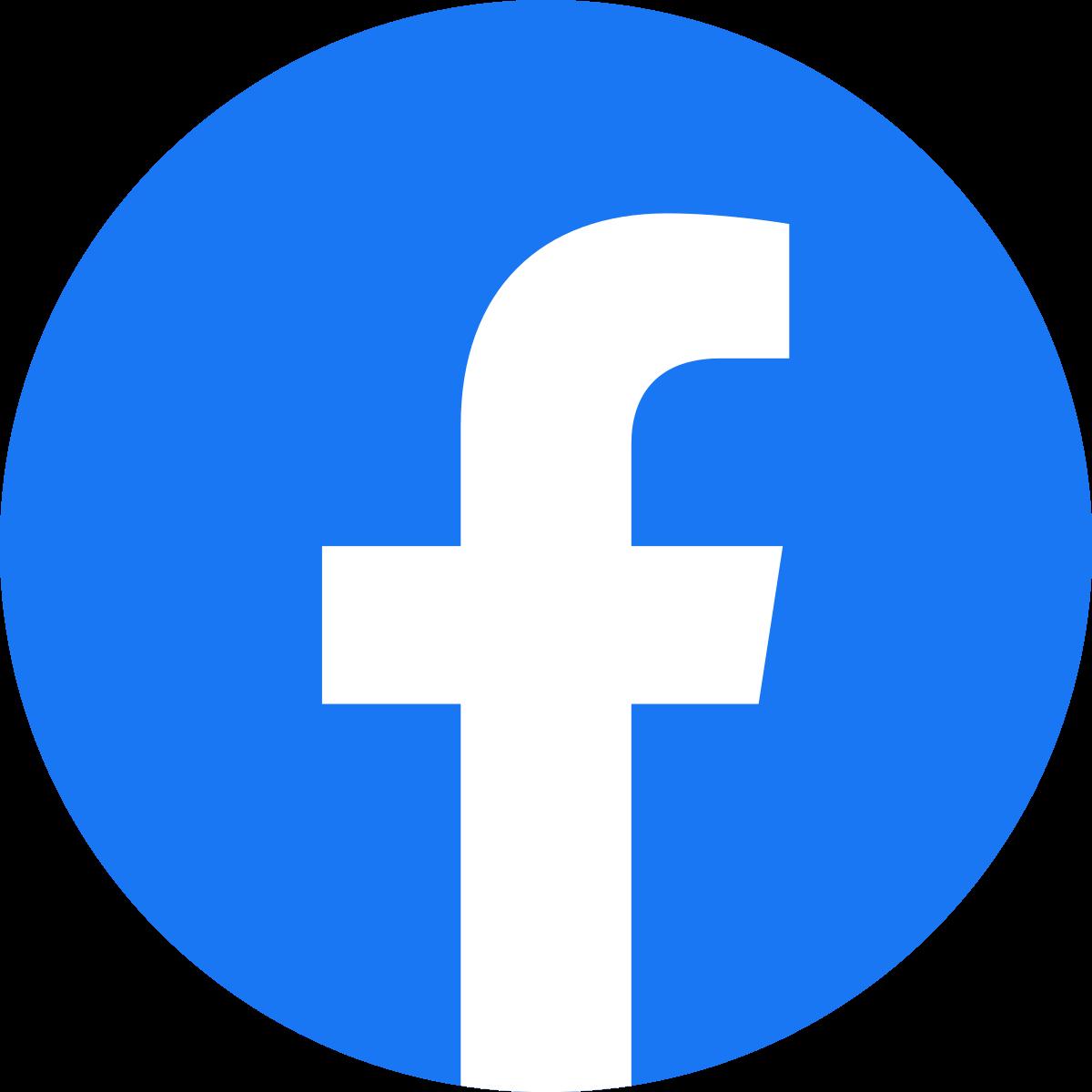 Follow VSV on Facebook! | News | Virtual School Victoria